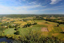 PF_Dordogne_1920x1080-255x170